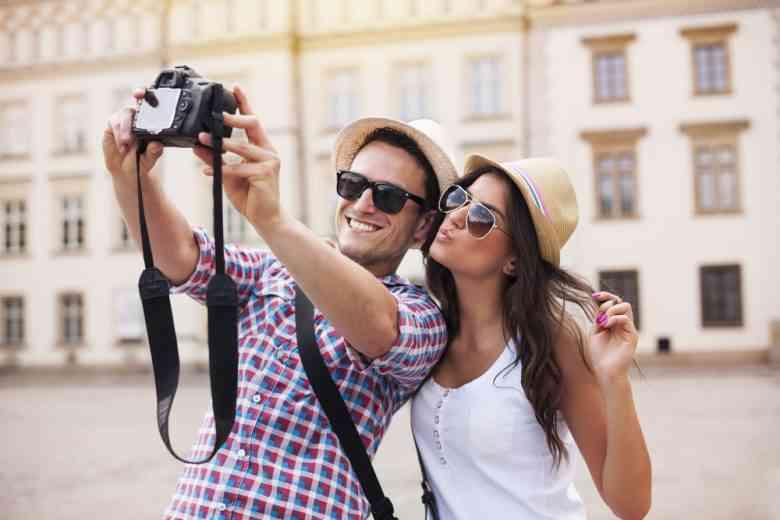 Louer au lieu d'acheter pour faire des économies en vacances