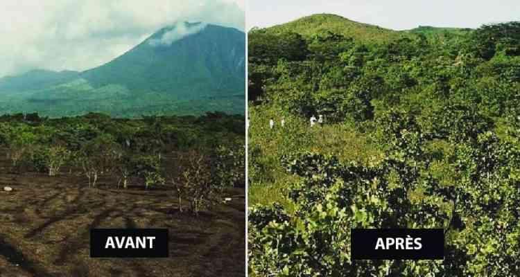 sites de rencontres en ligne au Costa Rica sites de rencontre pour les chauffeurs de camion
