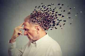 Alzheimer : pour la première fois, un traitement inverse les effets