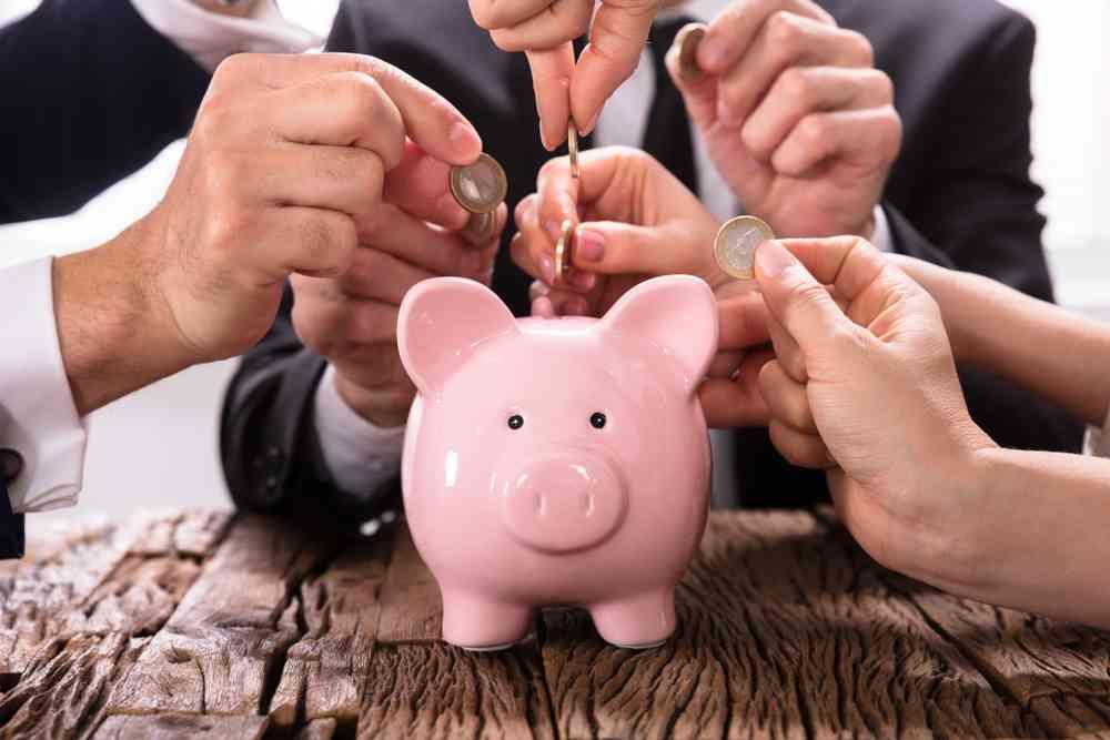 10 astuces pour bien lancer sa campagne de crowdfunding