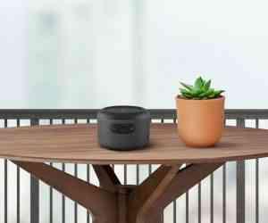 Amazon : découvrez l'Echo Input Portable, la première enceinte portable avec batterie