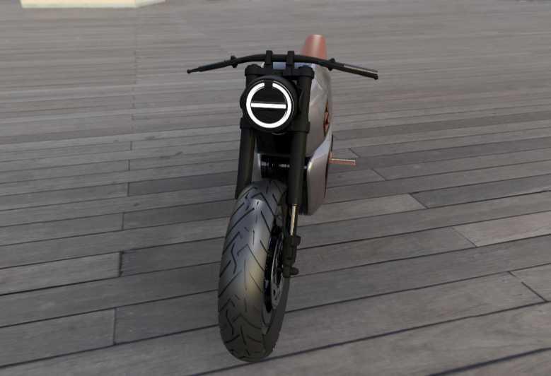 Auto / Moto - cover