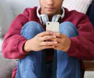 Comment surveiller le téléphone de son enfant avec MySpy?