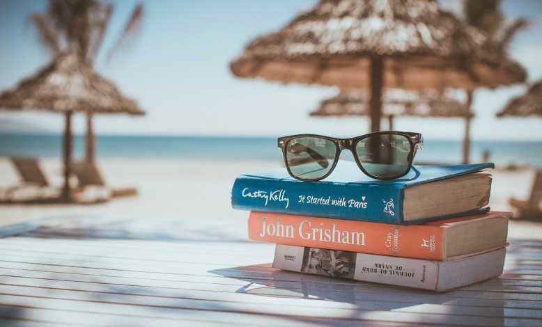 Pourquoi notre perception du temps est différente pendant les vacances ?