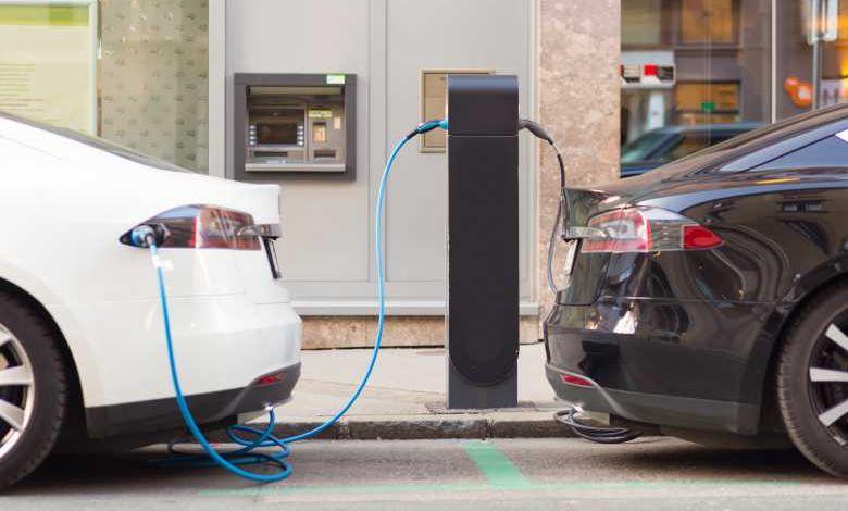 Samsung a développé une batterie pour voitures électriques qui offre jusqu'à 800 km d'autonomie