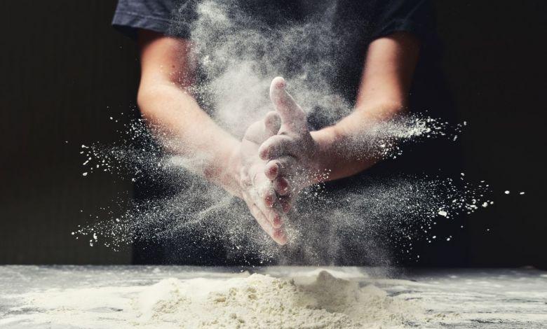 Quelles sont les alternatives pour remplacer la farine de blé ?