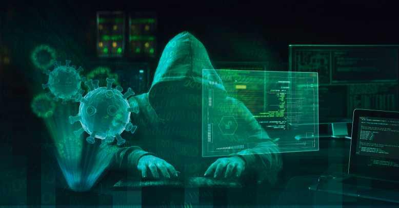 Coronavirus : un hacker divulgue des milliers de documents de recherche scientifique sur Reddit
