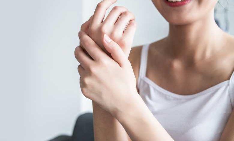 Connaissez-vous feuilles de savon ? Une alternative moins agressive que le gel hydroalcoolique