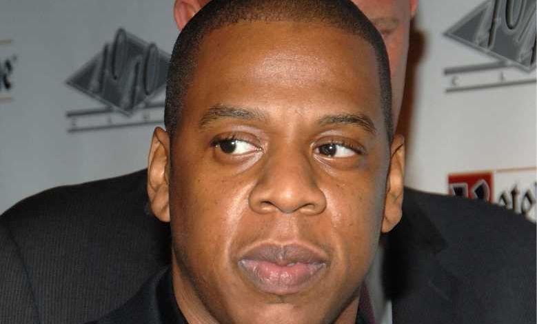 Industrie musicale : Jay Z en guerre contre les deepfakes audio