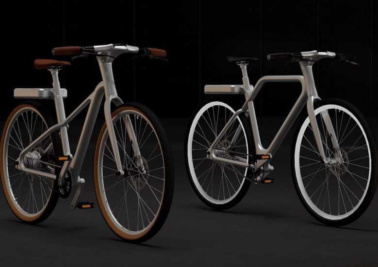 Vélo Angell Bike Angell-bike-velo-electrique-002