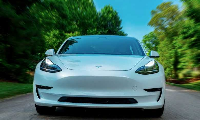 Voitures électriques : bientôt une batterie électrique de 2 millions de kilomètres sur le marché ?