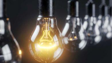 Photo de Des chercheurs ont reconstitué une conversation en observant les vacillements de lumière d'une simple ampoule…