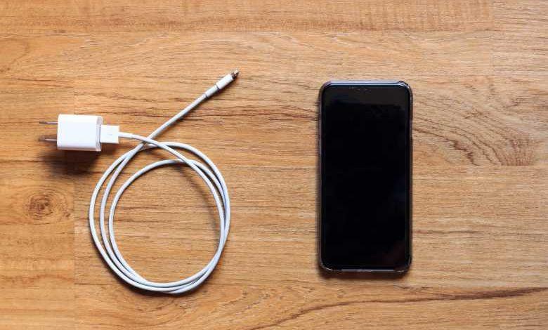 Apple : le futur iPhone 12 pourrait être vendu sans chargeur, et il y a une bonne raison à cela !