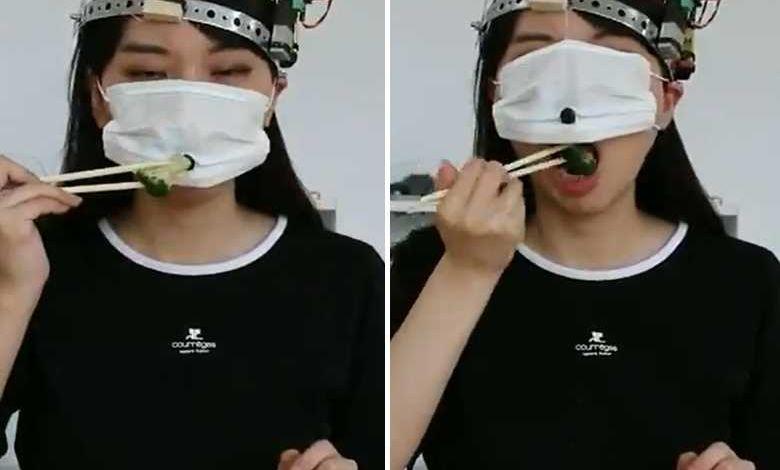 Japon : Inventer des choses inutilisables au Japon porte un nom : Le Chindôgu !