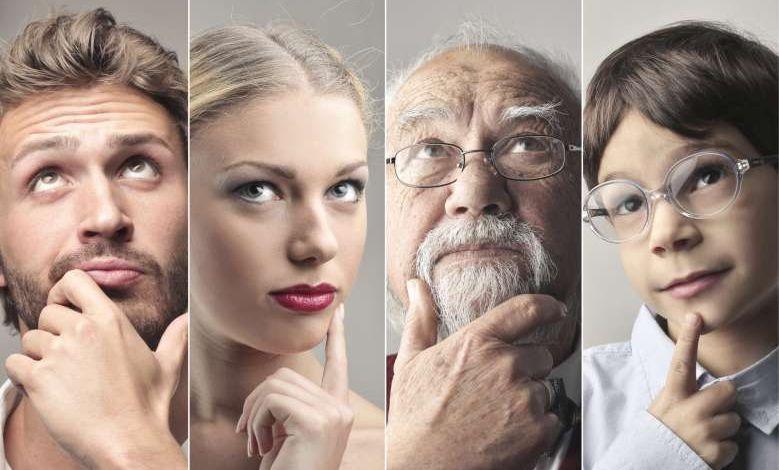 Vous avez l'habitude de parler tout seul à voix haute ? C'est plutôt bon signe selon cette psychologue !