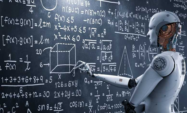Propriété intellectuelle: non, une intelligence artificielle ne peut pas être reconnue comme l'auteur d'une invention