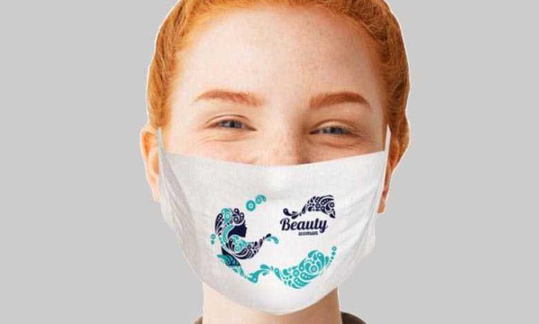 Maxilia : cette entreprise propose des masques personnalisés