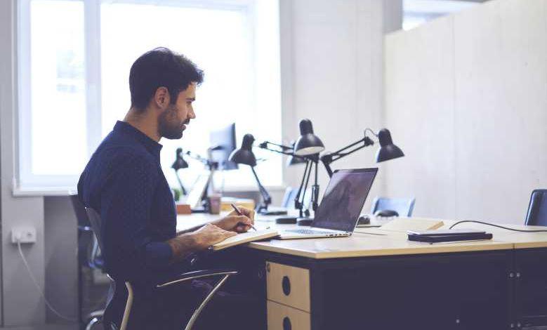 Quelles sont les qualités nécessaires pour réussir sa création d'entreprise ?