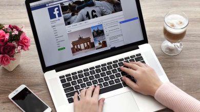 Photo de Facebook et Instagram peuvent-ils vraiment fermer leurs plateformes en Europe ?