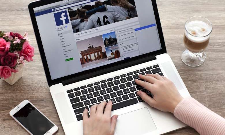 Facebook et Instagram peuvent-ils vraiment fermer leurs plateformes en Europe ?