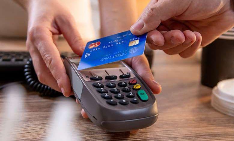 Paiement sans contact (NFC) : les cartes Visa ont été victimes d'une faille de sécurité majeure