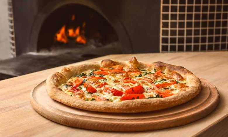 Quel four à pizza utiliser en restauration?