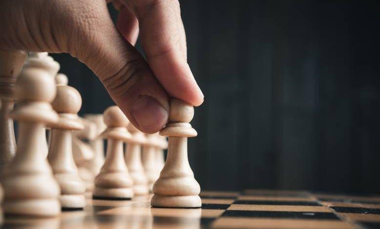 DeepMind s'associe à Vladimir Kramnik pour redynamiser les parties d'échecs