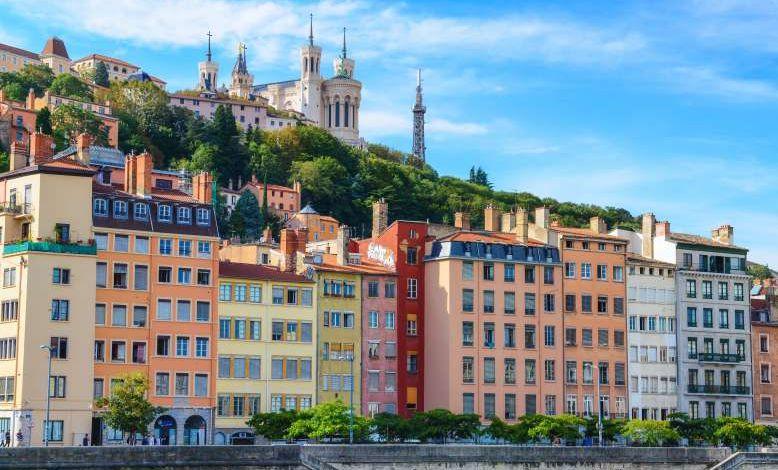 Immobilier : dans certaines villes de France il est plus rentable de louer que d'acheter sa résidence principale