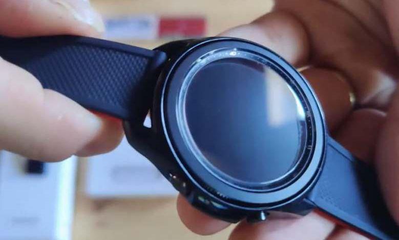 Bracelet, coques et vitres de protection... Comment protéger votre Galaxy Watch 3?