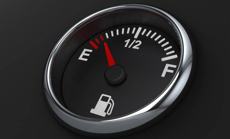 Pourquoi rouler sur la réserve de carburant est une très mauvaise idée ?