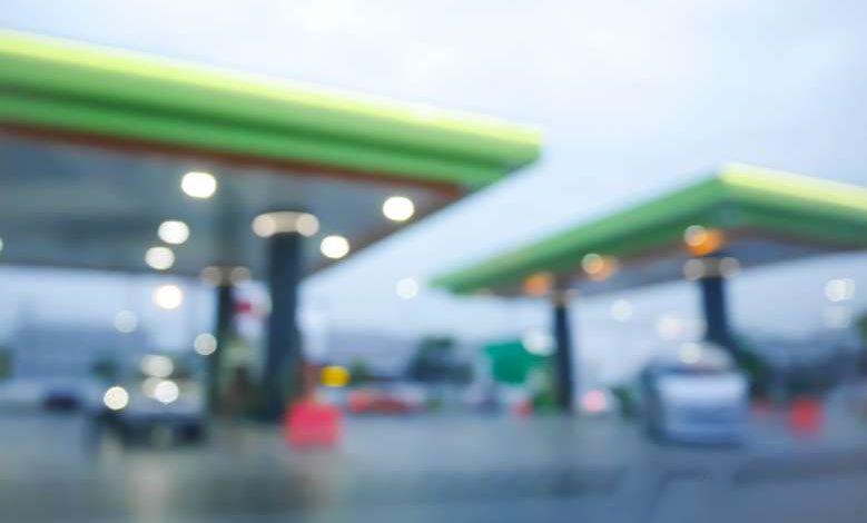 Réau : la première station de carburants biosourcés verra le jour en 2022 !