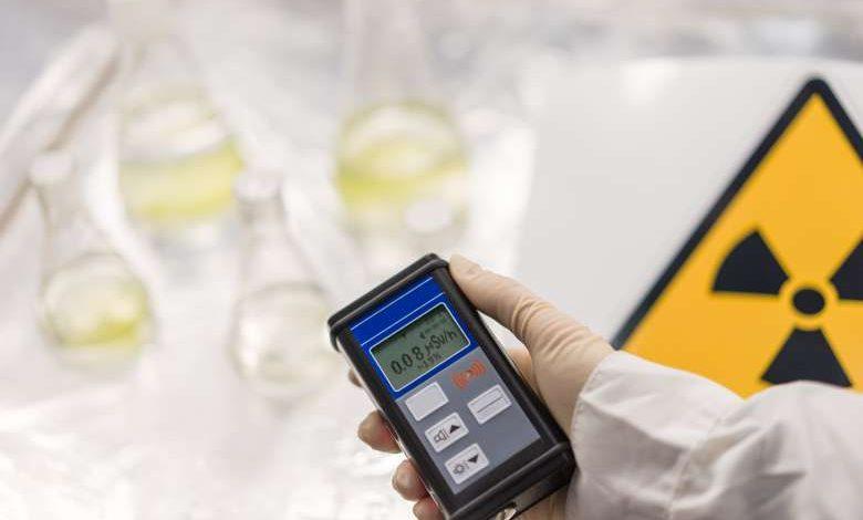 Une équipe de chercheurs suisses auraient trouvé le moyen de dépolluer les eaux radioactives !