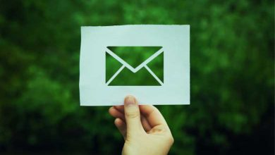 Photo de Connaissez-vous Ecomail, le service de messagerie écologique ?