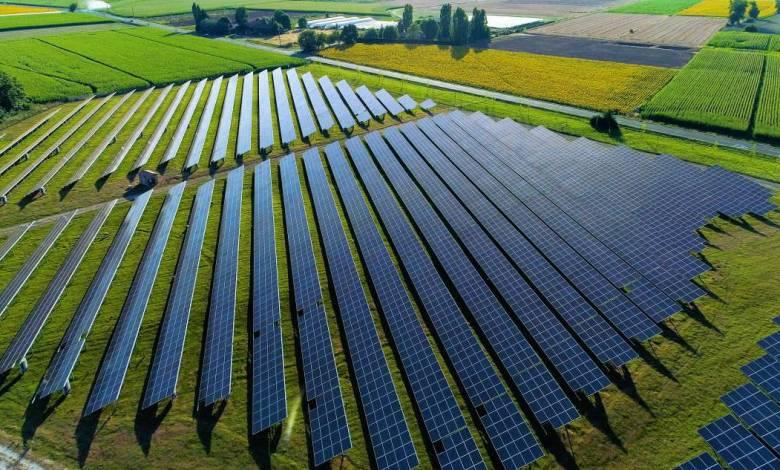 """Selon l'IEA, le solaire permettrait d'obtenir """"l'énergie la moins chère… de l'histoire"""""""
