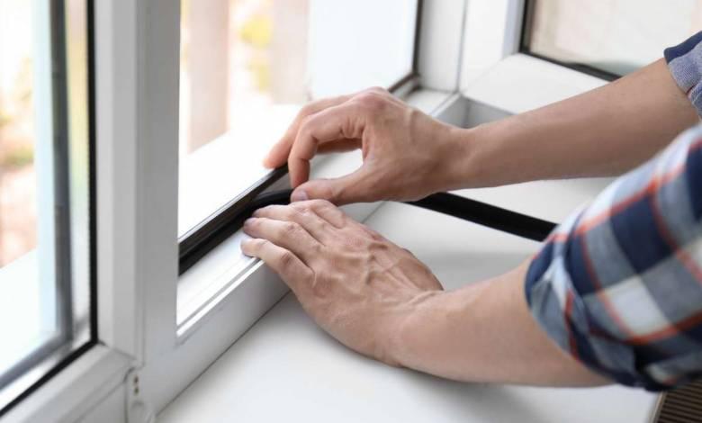 Comment isoler vos fenêtres sans les changer et sans se ruiner ?