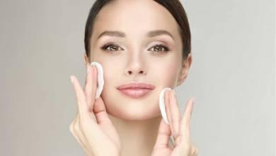 """Cette lotion contre les boutons à moins de 25€ vient d'être nommée """"meilleur traitement contre l'acné au monde"""""""