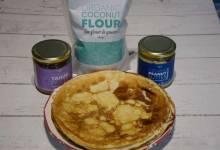 Photo de Food : nous avons testé les produits alimentaires bio Kazidomi