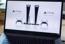 PlayStation 5 : certains revendeurs (en ligne) devraient avoir un peu de stock aujourd'hui