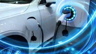 Nawa Technologies, vers des batteries procurant 800 km d'autonomie pour seulement 5 minutes de charge !