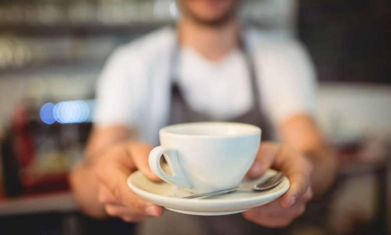 """Solidarité : connaissez-vous le principe des """"cafés suspendus"""" ?"""
