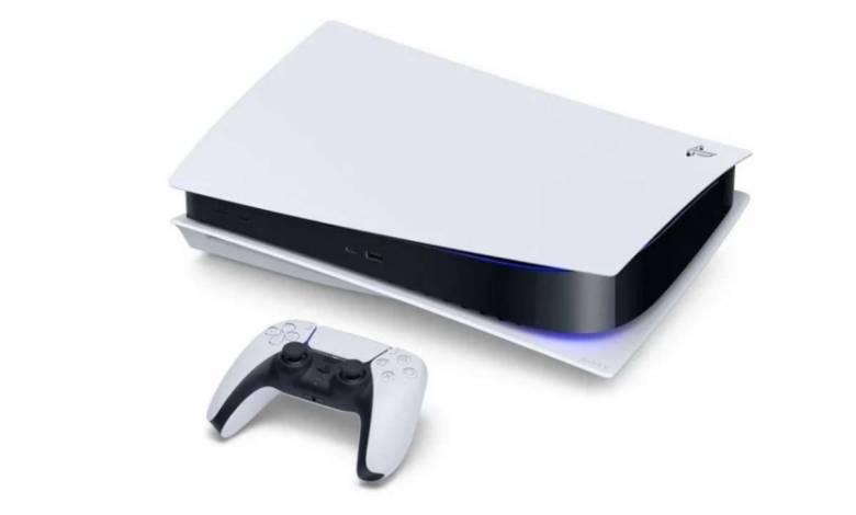 """PlayStation 5 : la console ne sera pas achetable en boutique """"physique"""" le jour de sa sortie mais..."""