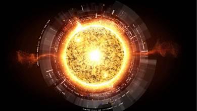 Une nouvelle étape dans la recherche sur la fusion nucléaire par laser ?