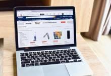 Keepa : cette extension affiche l'historique des prix d'un produit sur Amazon (pratique pour les fausses promotions)