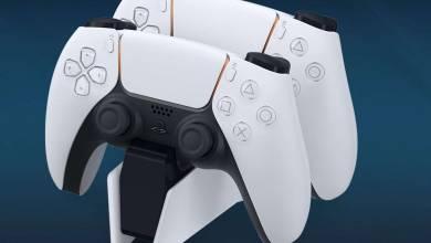 Steam : utiliser une manette PlayStation 5 sur PC est désormais possible (bêta)