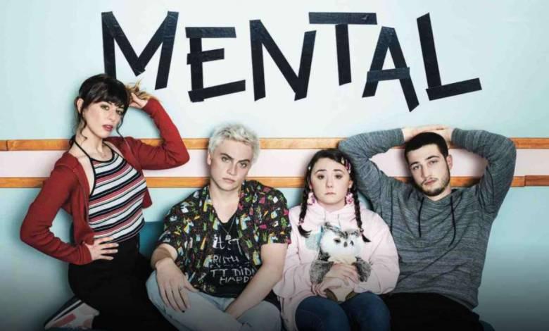 Mental : cette mini série française sur la santé psychologique des adolescents est une petite pépite !
