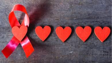 Offrez un produit (RED) pour Noël et participez à la lutte contre le Sida et autres pandémies mondiales !