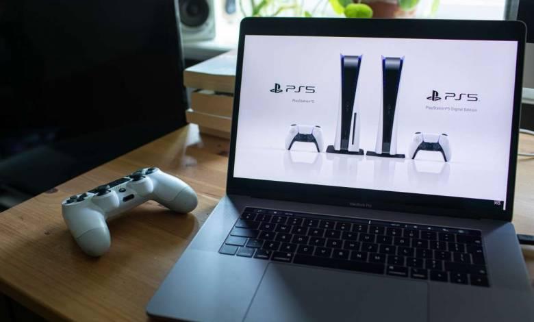 Précommande : comment récupérer votre Playstation 5 ou Xbox Series X pendant le confinement ?