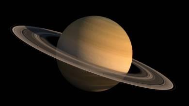 Grande conjonction de Saturne et Jupiter, un événement rare vu pour la dernière fois en 1226, il y a presque 800 ans !