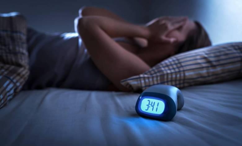 Confinement : les troubles du sommeil sont inévitables mais ces innovations peuvent vous aider à mieux dormir
