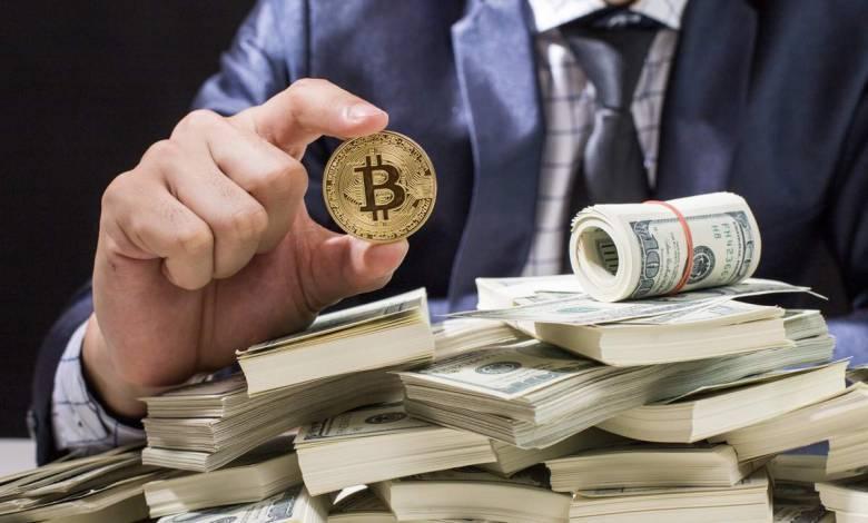 Bitcoin : un escroc refuse de donner le mot de passe de son portefeuille d'une valeur de 60 millions de dollars